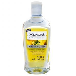 Гамамелис, Dickinson Brands, 473
