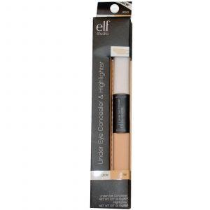 Консилер для глаз, Eye Concealer, E.L.F. Cosmetics, светлый, 5