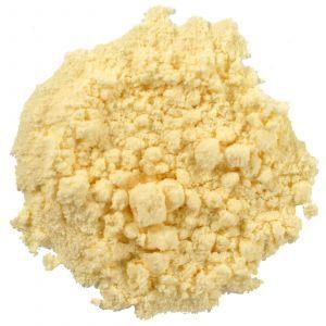 Приправа, мягкий вкус сыра чеддер, Mild Cheddar Cheese Powder, Frontier Natural Products, 453 г