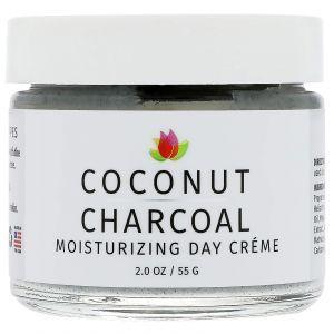 Увлажняющий дневной крем, Moisturizing Day Creme, Reviva Labs, 55 г